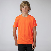 T-Shirt de Sport Technique Enfant