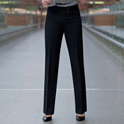 Women's Miranda trousers