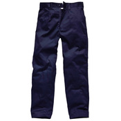 Reaper trousers (TR41500)