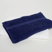 Classic range sports towel