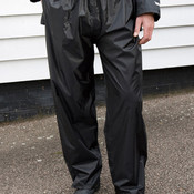 Result Core Stormdri Over Trousers