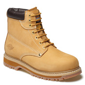Cleveland super safety boot (FA23200)