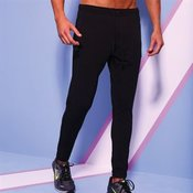 Cool tapered jogpants