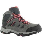 Women's Banderra II waterproof