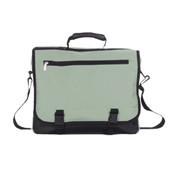 SOLS Stanford Briefcase