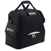 SOLS Calcio Sport Bag