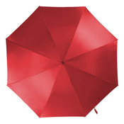 Kimood Automatic Umbrella
