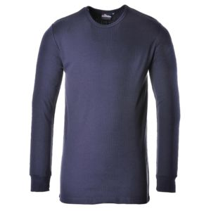 Thermal t-shirt long sleeved (B123) Vignette