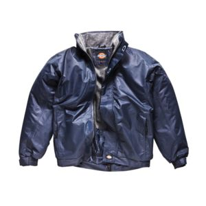 Cambridge jacket (JW23700) Vignette