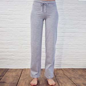 Girlie sweatpants Vignette