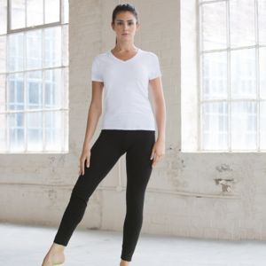 Women's leggings Vignette