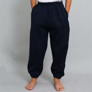 Kids Coloursure™ sweatpants Vignette