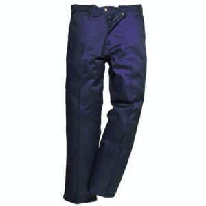 Preston trousers (2885) Vignette