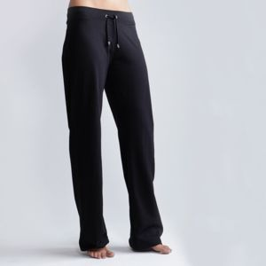 Women's slim fit lounge pants Vignette