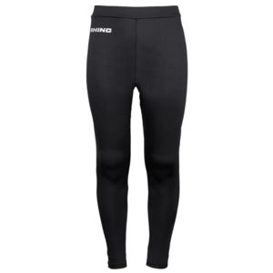 Rhino baselayer leggings - juniors Vignette