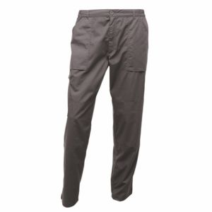 New action trousers Vignette