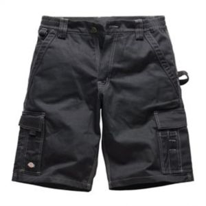 Industry 300 two-tone work shorts (IN30050) Vignette