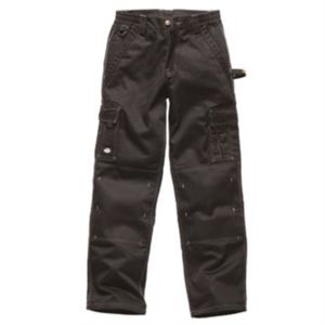 Industry 300 two-tone work trousers (IN30030) Vignette