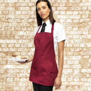 Colours 2-in-1 apron Vignette