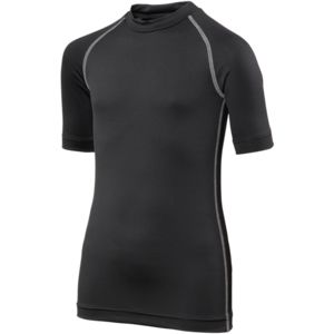 Rhino baselayer short sleeve - juniors Vignette
