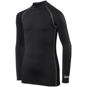 Rhino baselayer long sleeve - juniors Vignette