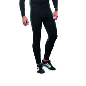 Rhino baselayer leggings Vignette
