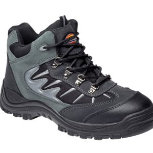 Storm safety hiker trainer (FA23385A) Vignette