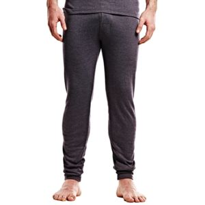 Thermal long johns Vignette