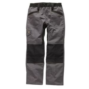 Industry 260 trousers (IN1001) Vignette