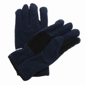 Thinsulate™ fleece gloves Vignette