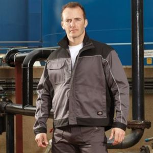 Industry 260 jacket (IN7001) Vignette