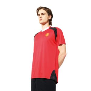 Manchester United FC adults t-shirt Vignette