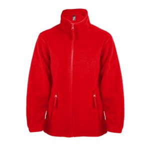 SOLs Kids North Fleece Jacket Vignette