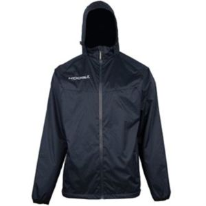 Junior elite barrier jacket Vignette