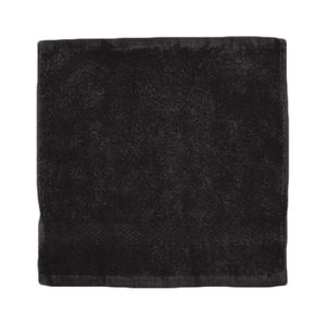 Luxury range face cloth Vignette