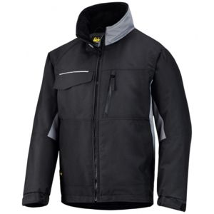 Craftsman's winter jacket (1128) Vignette