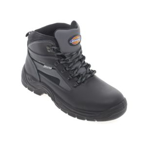 Dickies Severn Boot Vignette