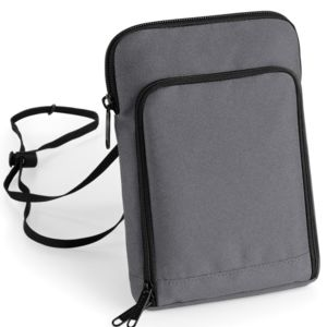 Bagbase Travel Wallet XL Vignette