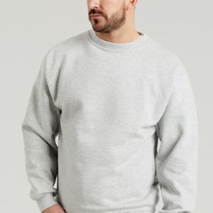 50/50 Heavyweight Set-In Sweatshirt Vignette