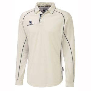Premier shirt long sleeve Vignette