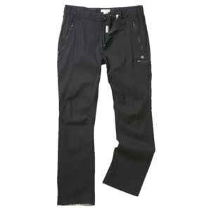 Kiwi pro-stretch trousers Vignette