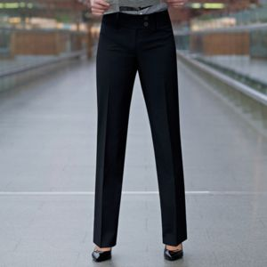 Women's Miranda trousers Vignette