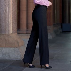 Women's Varese trousers Vignette