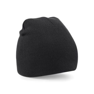Original pull-on beanie Vignette