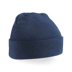 Junior original cuffed beanie Vignette