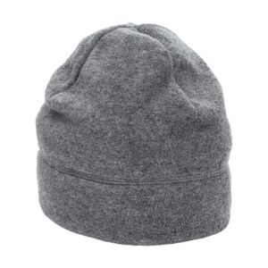 Suprafleece™ summit hat Vignette
