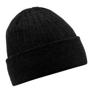 Thinsulate™ beanie Vignette