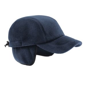 Suprafleece™ Everest cap Vignette