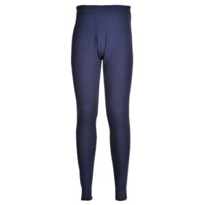 Thermal trousers (B121) Vignette