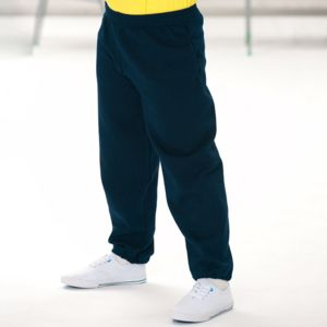 Kids sweatpants Vignette